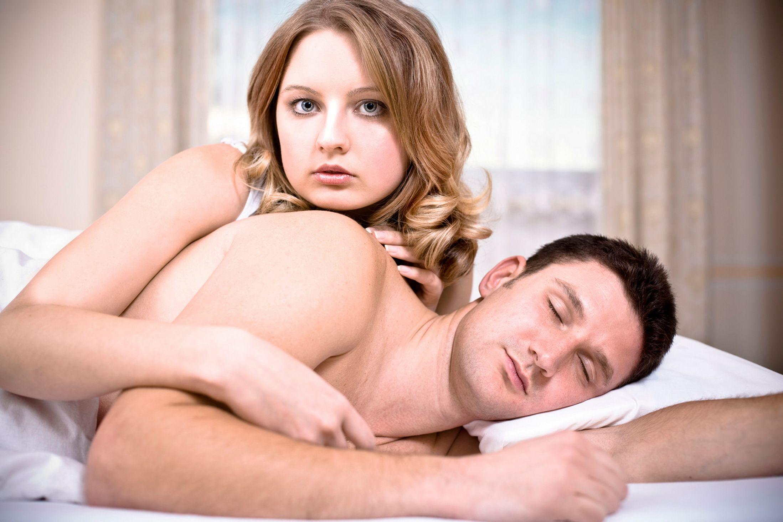 Ce fantezii sexuale au barbatii in functie de zodie!