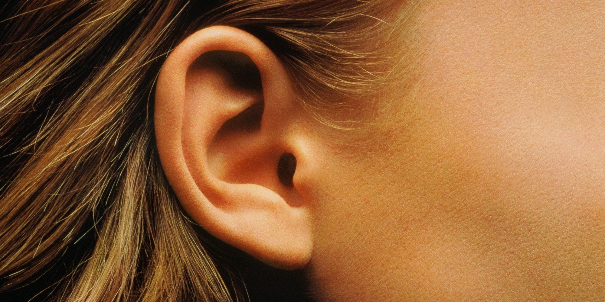Cum poti avea urechi perfecte cu ajutorul chirurgiei plastice!