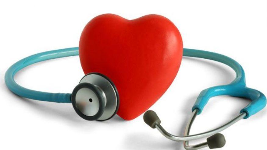 Cum poti preveni infarctul miocardic!