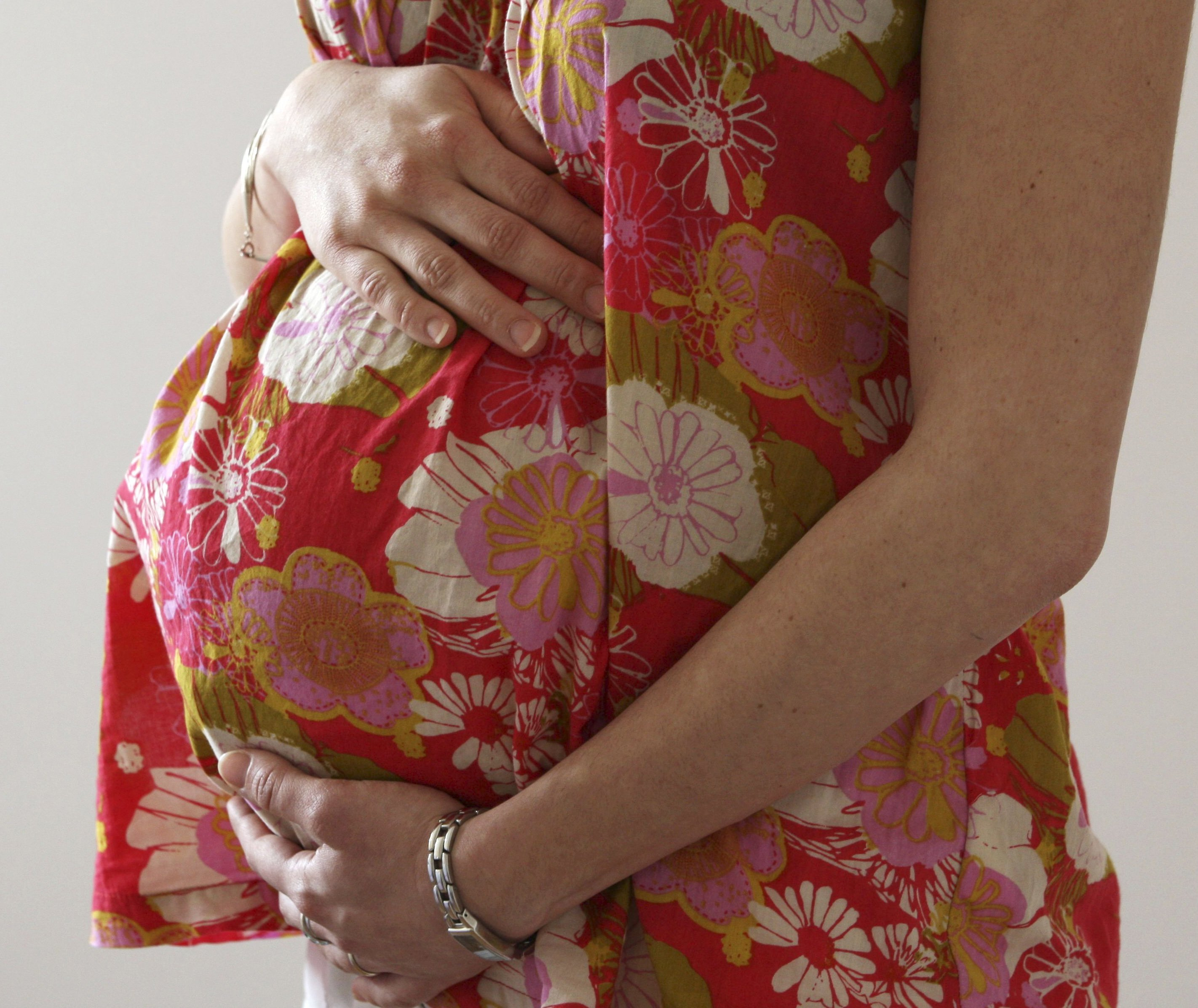 Curiozitati despre sarcina!