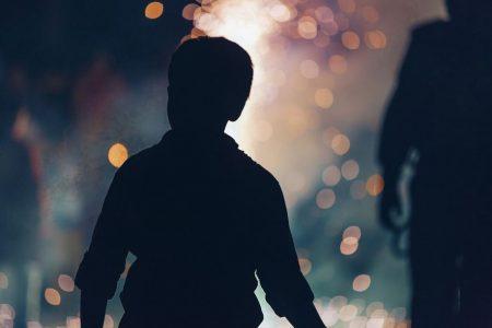 """Canada: pedofilia a fost recunoscută drept """"orientare sexuală"""""""